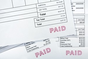 A whole host of Australian small business owners are owed money, with the total bill adding up to a huge $26 billion.