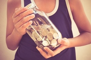 Are younger generations as financially savvy as their older peers?