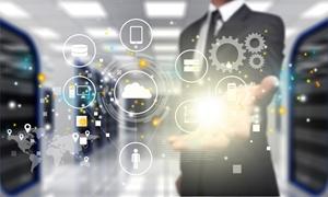 Can Australian businesses really grasp innovation?