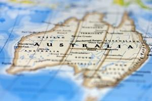Can business competitiveness be enhanced when organisations better understand taxation legislation?