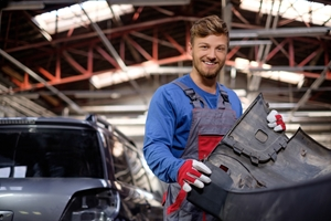 Do you know the difference between a contractor and an employee?