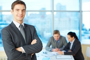 How can a small business accountant help you be SuperStream ready?