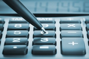 What do small businesses expect from their accountants?