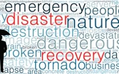 Business continuity can be a problem for SMEs when disaster strikes.