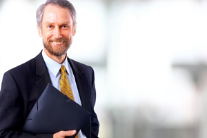 The right succession plan can ensure the long-term success of your business.