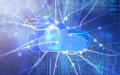 Cloud computing is becoming increasingly popular among clients.