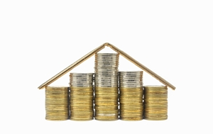 Understanding positive and negative gearing is important for investment property owners.