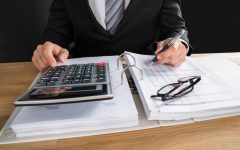 Choosing the right Geelong accountant can help you find the ideal business structure.