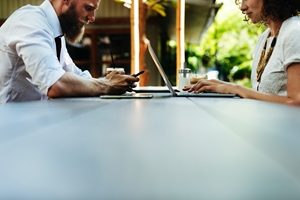 SMEs want accountants to communicate well, be technologically savvy and offer a range of business advisory services.