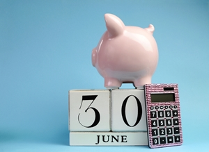 STP reporting will be introduced for a number of businesses this year. Are you one of them?