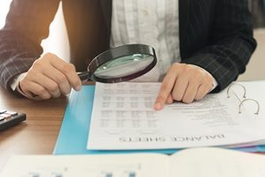 There are a number of ways to minimise your tax as a medium-sized business in Australia.
