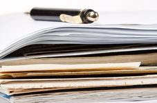 Find out what documents you need to create a thorough estate plan.
