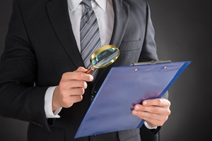 Do you know what to do when your business is being audited by the ATO?