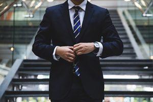Implementing effective business succession plans