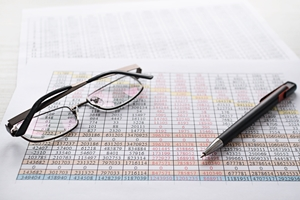 If you want a good accountant for your small business, this is what you need to do.