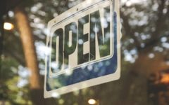 Open up your business to different funding options.