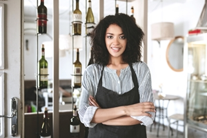 Before you begin a small businesses, it' s important to know what you're getting into and why you're doing it.