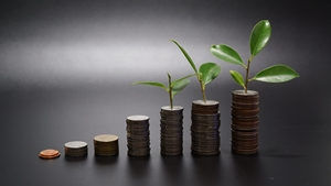 If you're looking to grow as a business, financing can provide the necessary fertiliser.