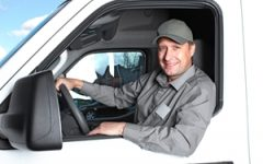 You may be able to take advantage of tax deductions by purchasing a car for your business.