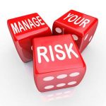 New risks fueled by COVID-19 are reshaping how businesses go about managing those risks.