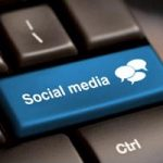 Social media can be your key to victory as a business owner.